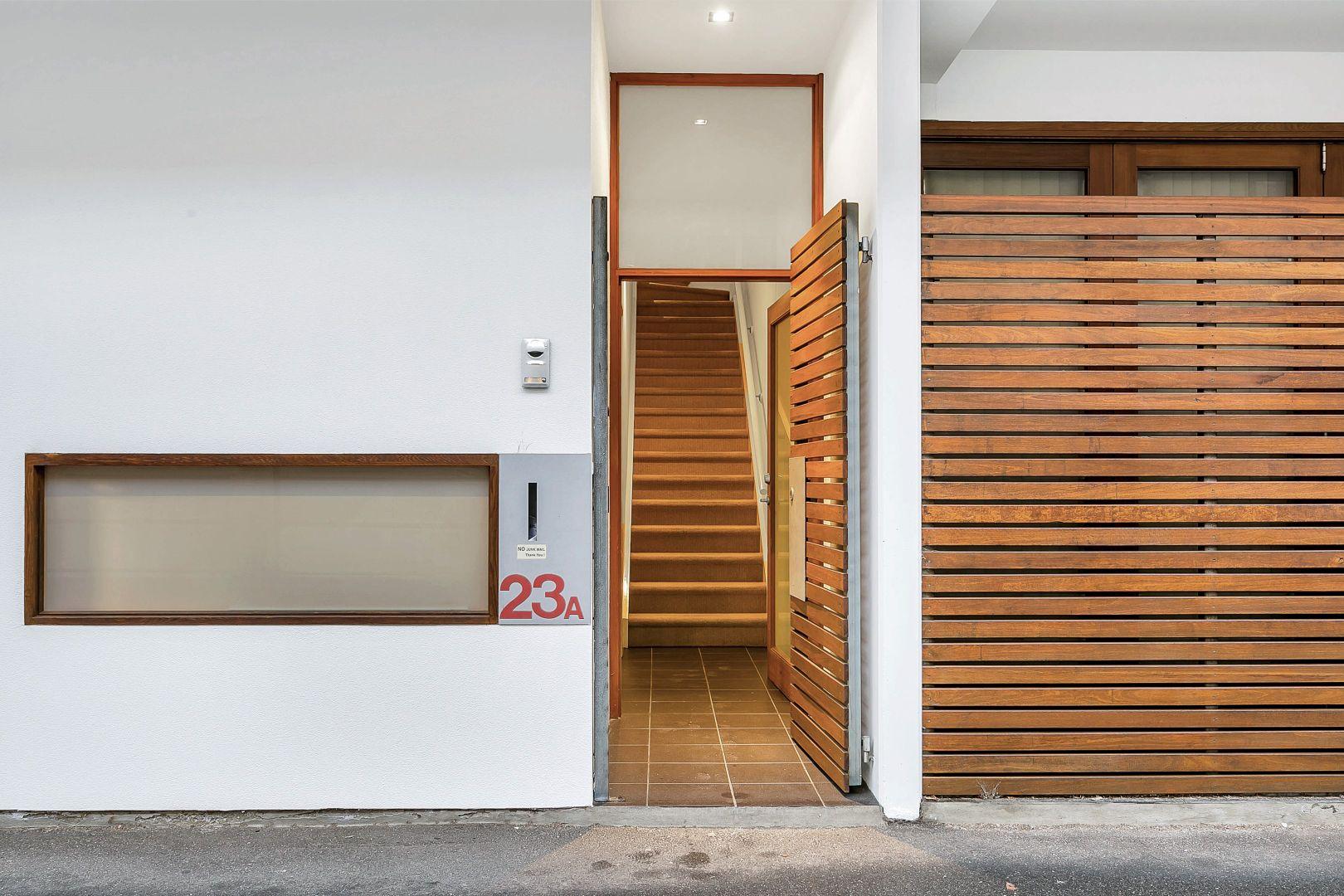 23A Symonds Place, Adelaide SA 5000, Image 1