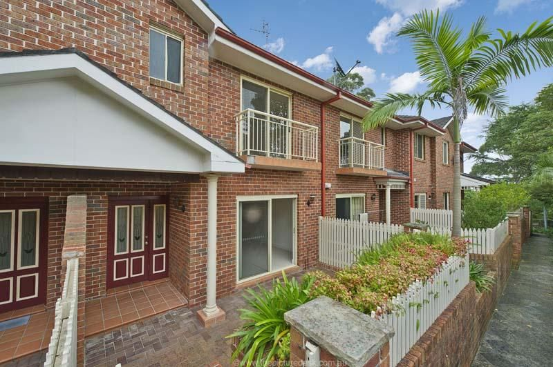 5/9 View Street, Chatswood NSW 2067, Image 0
