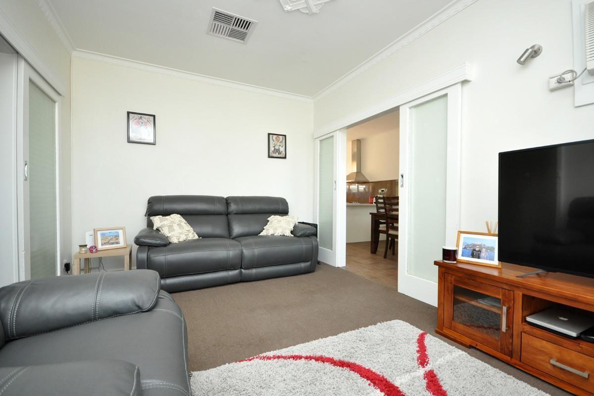 20 Douglas Street, Port Augusta SA 5700, Image 2