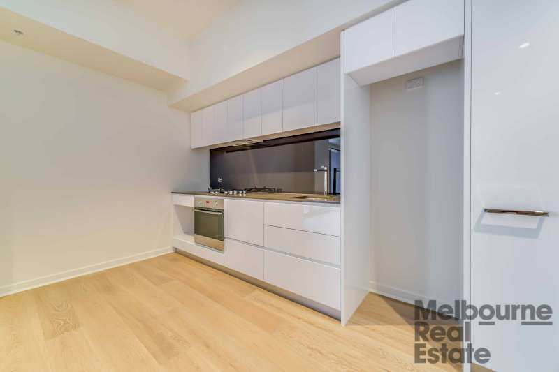 2026/199 William Street, Melbourne VIC 3000, Image 1