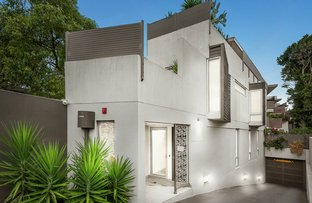 Picture of 12/36 Well Street, Brighton VIC 3186