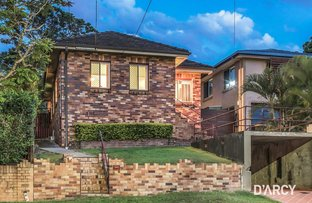 Picture of 15 Crown Street, Bardon QLD 4065