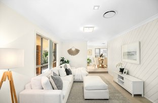 Picture of 2 Yakaloo Crescent, Forresters Beach NSW 2260