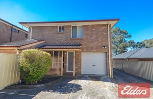 Picture of 2/53 Cobham Street, Kings Park NSW 2148