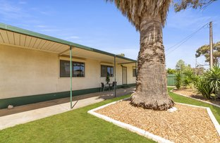 Picture of 22 Old Mallala Road, Two Wells SA 5501