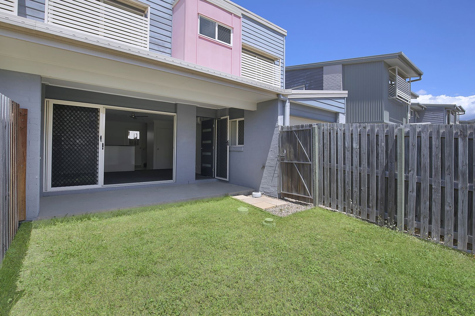 168/71 Stanley Street, Brendale QLD 4500, Image 1