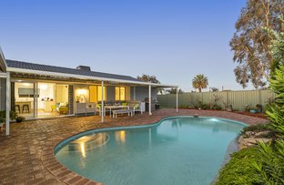 Picture of 14 Siddeley Place, Dianella WA 6059