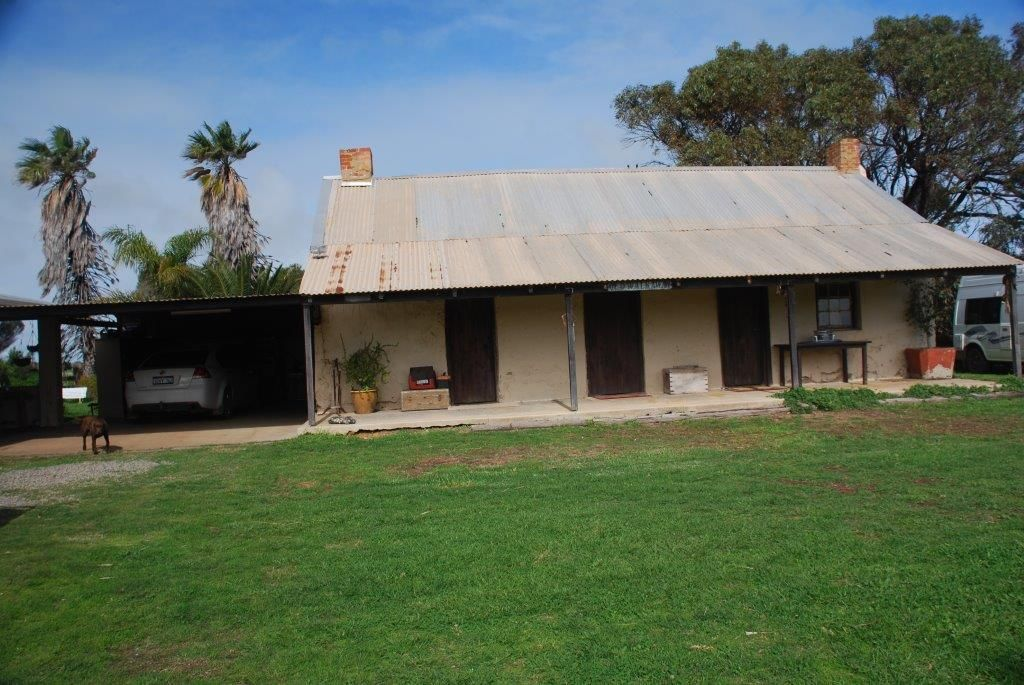 Greenough WA 6532, Image 2