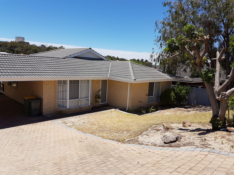 10 Emelia Place, Australind WA 6233, Image 1