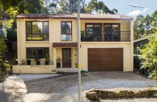 Picture of 30 Olivet Street, Glenbrook NSW 2773