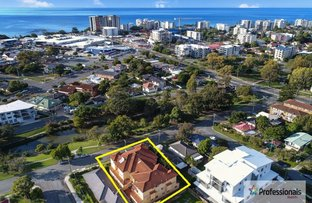 Picture of 3/13-15 Humpybong Esplanade, Redcliffe QLD 4020