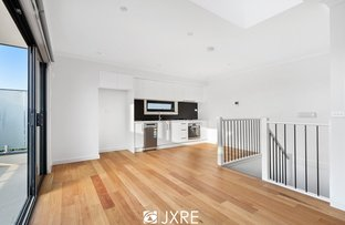 Picture of 8/4 Franklyn Street, Oakleigh East VIC 3166