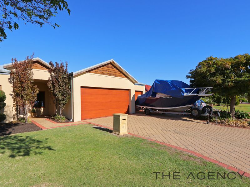 11 Northfield Crescent, Canning Vale WA 6155, Image 1
