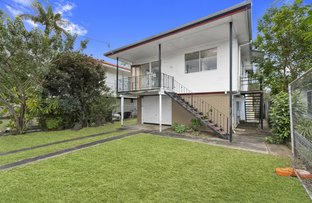Picture of 73 Torrens Road, Caboolture South QLD 4510