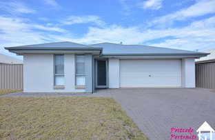 Picture of 9 Rehn Road, Whyalla Jenkins SA 5609