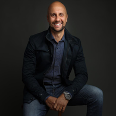 Anthony Tedesco, Sales representative