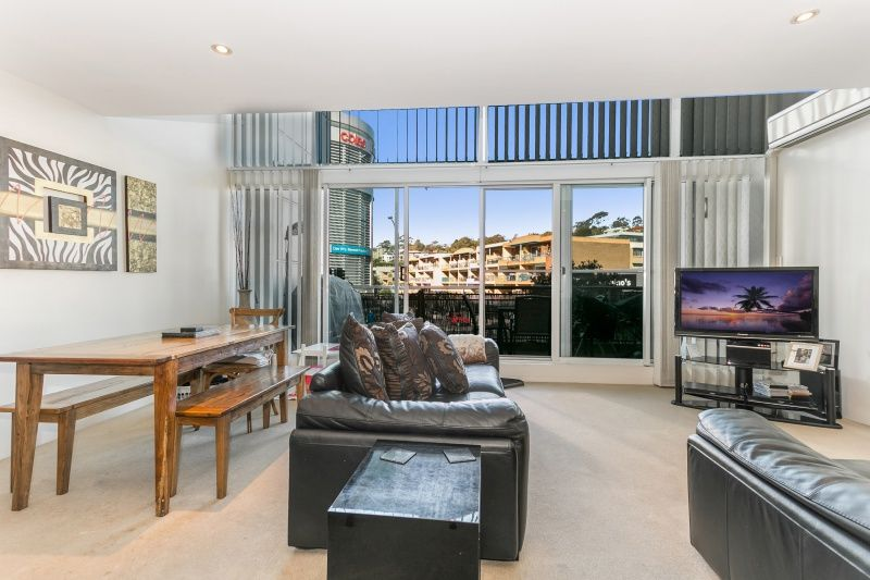 111/637-641 Pittwater Road, Dee Why NSW 2099, Image 0