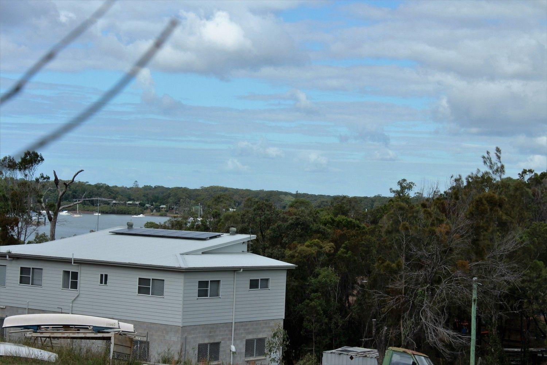 28 Camena Street, Macleay Island QLD 4184, Image 0