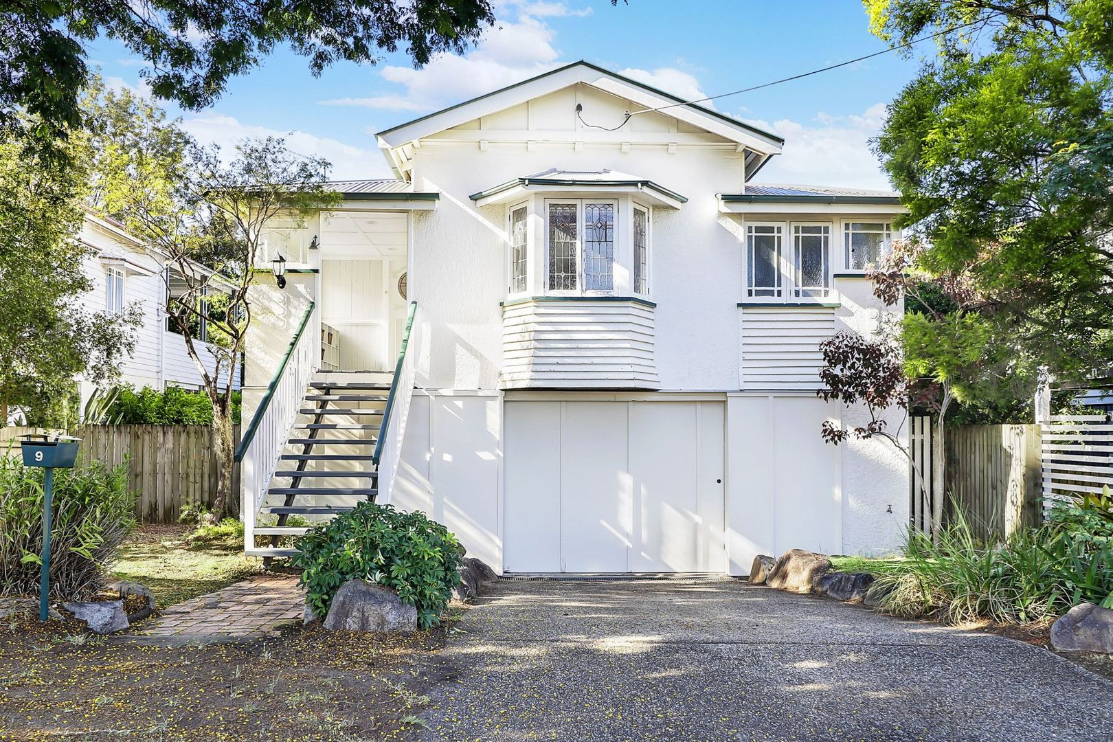 9 Armentieres St, Kedron QLD 4031, Image 0