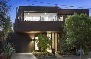 Picture of 161 Esplanade West, Port Melbourne VIC 3207