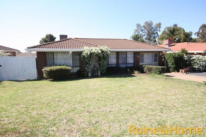 Picture of 68 St Georges Terrace, DUBBO NSW 2830