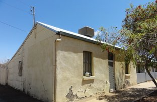 Picture of 115 Iodide St, Broken Hill NSW 2880