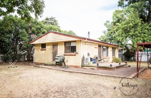 Picture of 1a  Lower Castlereagh Street, Gilgandra NSW 2827
