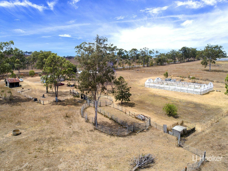 1 Selwyn Road, Esk QLD 4312, Image 2
