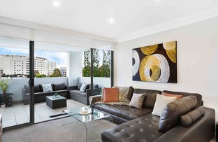 Picture of 30/52 President Ave, Caringbah NSW 2229