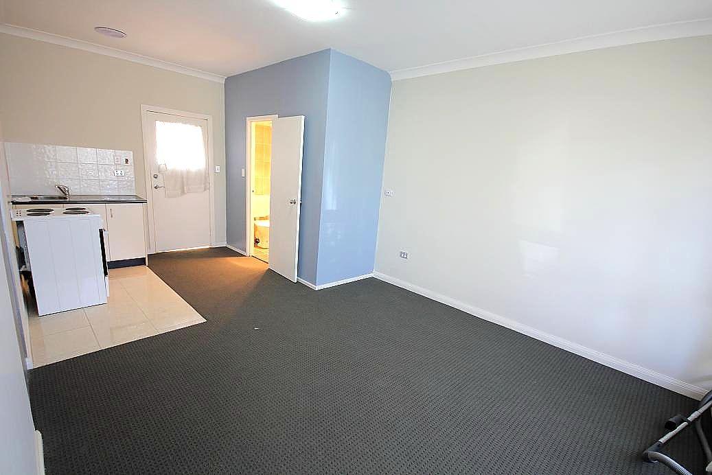 28 Aldridge street, Stanhope Gardens NSW 2768, Image 0