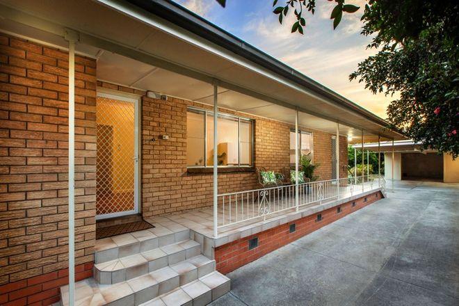 Picture of 849 David Street, NORTH ALBURY NSW 2640