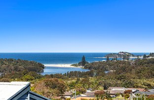 Picture of 43 Coreen Drive, Wamberal NSW 2260