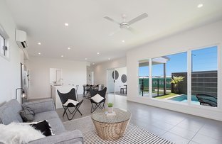 Picture of AURA New Road, Caloundra West QLD 4551
