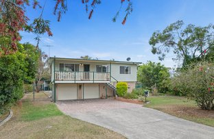Picture of 37 Tweedvale Street, Beenleigh QLD 4207