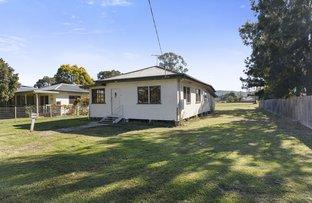 15 Madden Lane, Rosewood QLD 4340
