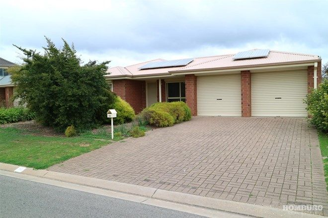 Picture of 10 Doering Street, TANUNDA SA 5352