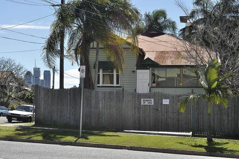 13 Hawthorne Street, Woolloongabba QLD 4102, Image 0