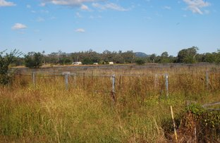 Picture of Rifle Range QLD 4311