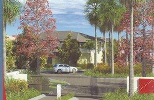 Merrimac QLD 4226