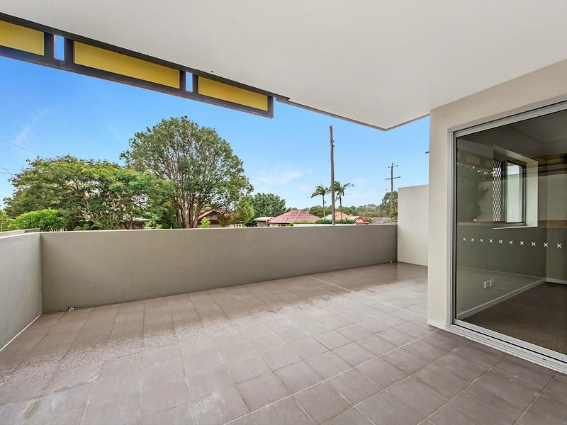 101/15 Bland Street, Coopers Plains QLD 4108, Image 1