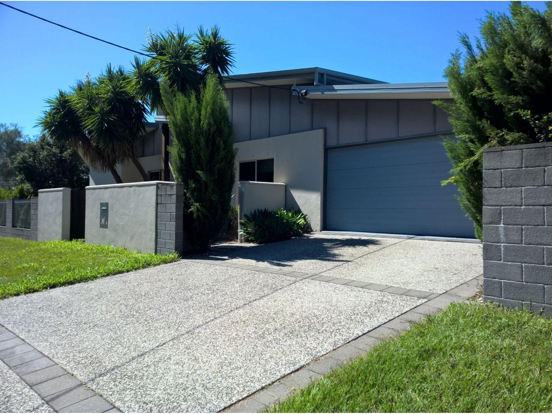 56A Dundalli Street, Chermside West QLD 4032, Image 1