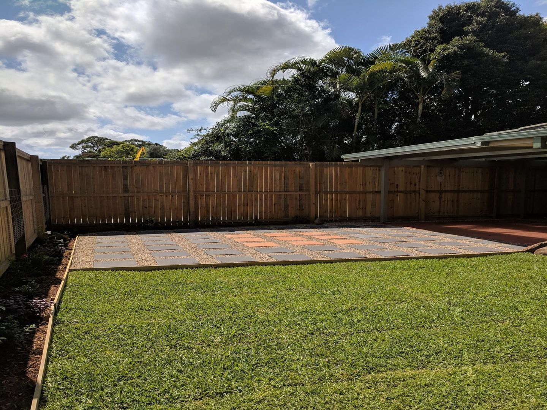 8 Leopard Wood Crescent, Bangalow NSW 2479, Image 0