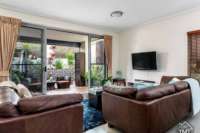 Picture of 6/62-64 Island Street, CLEVELAND QLD 4163