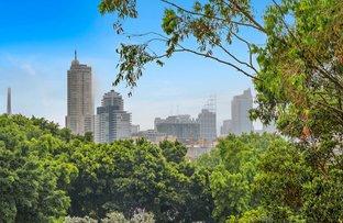 Picture of 6A/6 Hampden Street, Paddington NSW 2021
