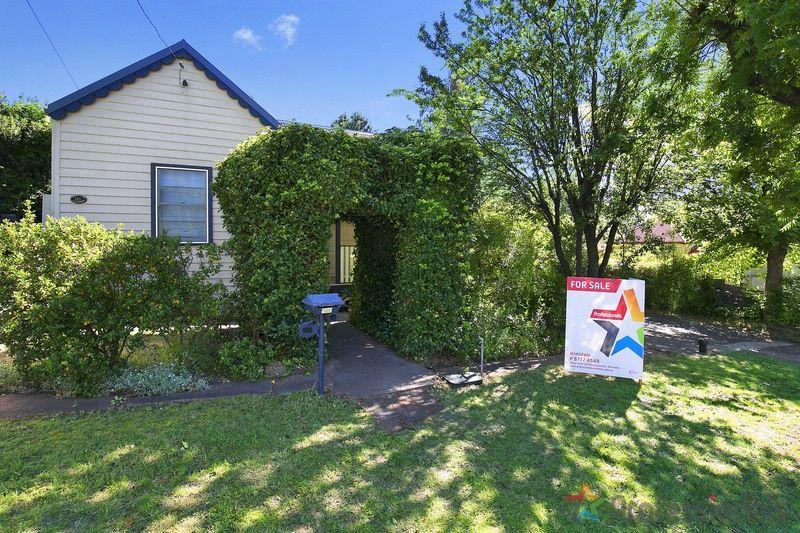91 Mossman Street, Armidale NSW 2350, Image 0