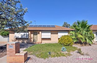 Picture of 1 RAYMOND AVENUE, Whyalla Stuart SA 5608