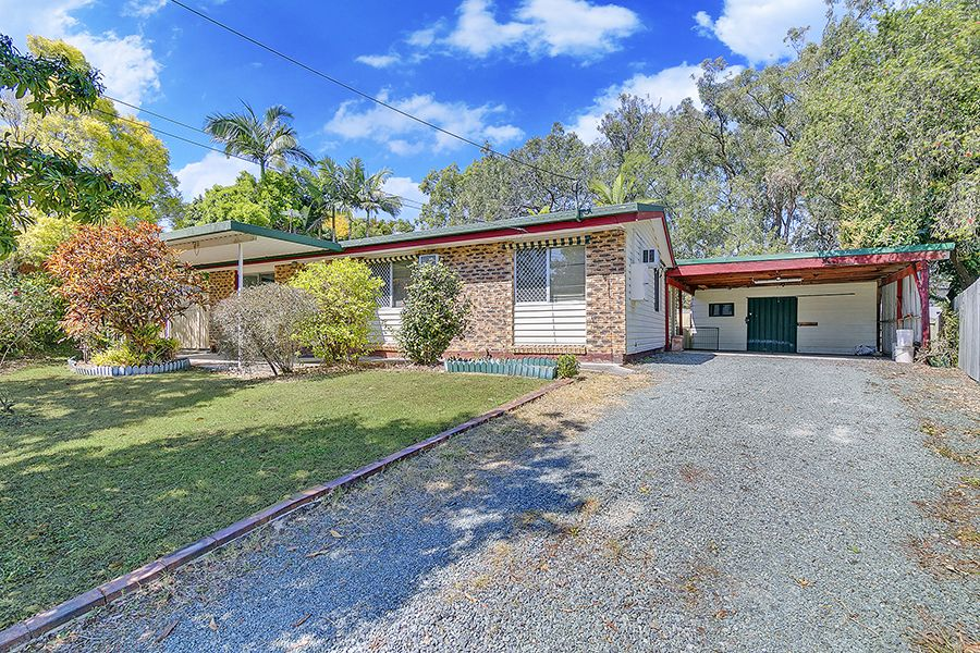 11 Dion Drive, Eagleby QLD 4207, Image 0