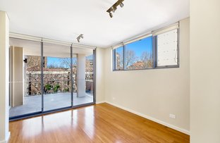 Picture of 47/5 Tusculum St, Potts Point NSW 2011