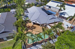 Picture of 6 Santa Cruz Blvd, Clear Island Waters QLD 4226