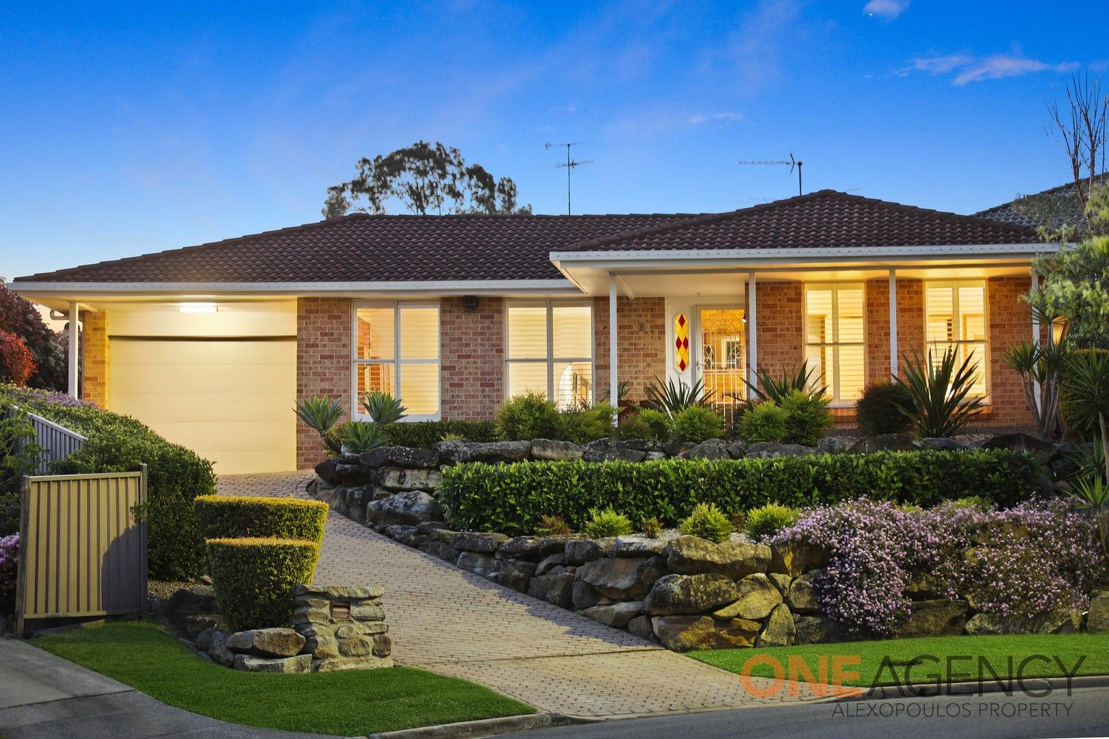 2 Horn Close, Abbotsbury NSW 2176, Image 0